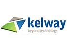 Testimonials - Kelway Logo