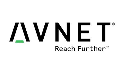Avnet - Case Study Logo
