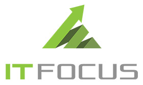 IT Focus Logo