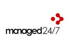 Testimonial - Managed 24/7