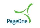 Testimonials - Page One Logo