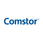Comstor Logo