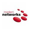 Modern Networks Logo