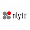 Nlyte Logo