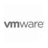 VWware Logo