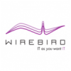 Wirebird Logo