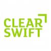 Clear Swift Logo