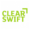 Clear Swift Logo