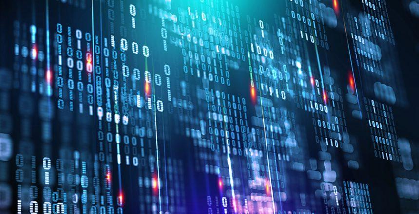 data blog