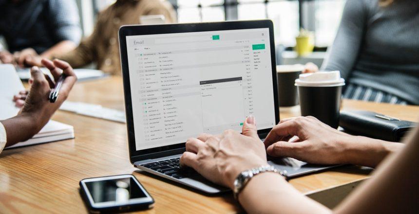 quality IT leads - blog