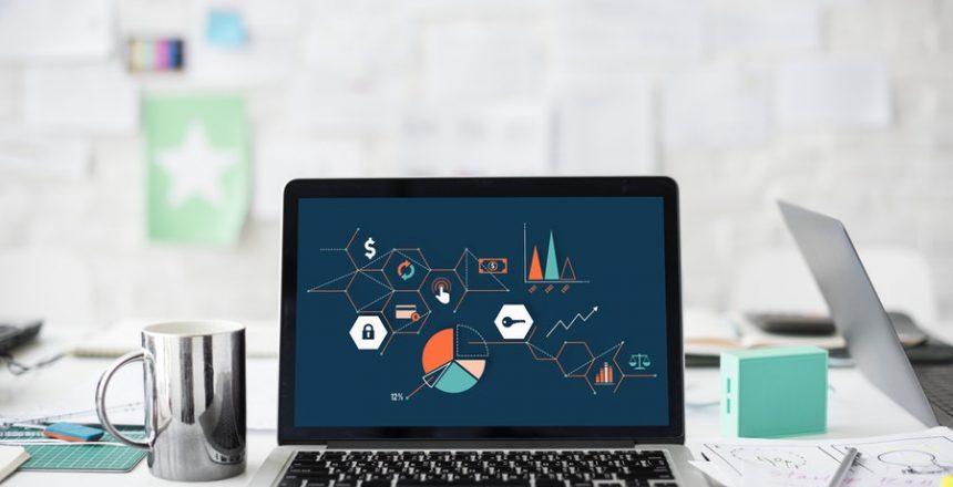specialist IT Telemarketing Services - blog