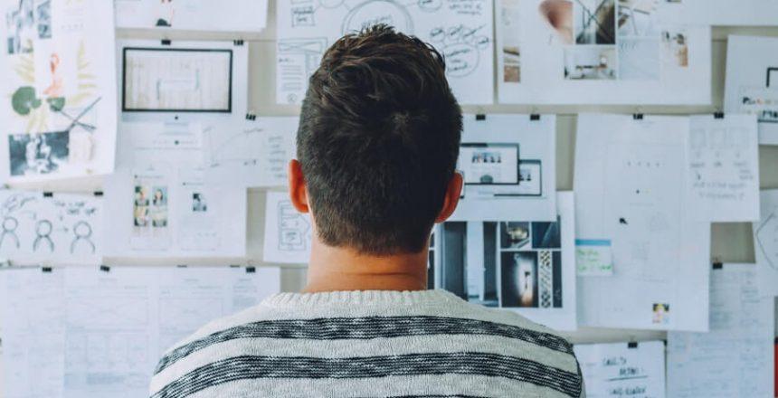tips for better lists - blog