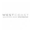 West Coast Logo