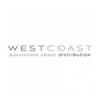 West Coast Logo